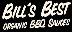 Bill's Best BBQ